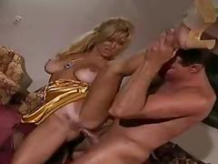 jill kelly in pool party erotico
