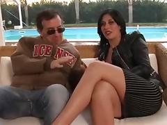 Free Italian Porn Tube Videos