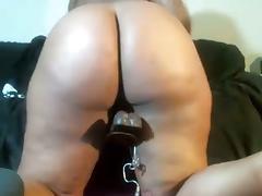 Tits Porn Tube Videos