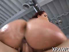 All, Ass, Blowjob, Hardcore, Pornstar, Sex