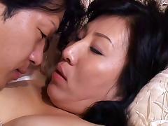 BBW Porn Tube Videos