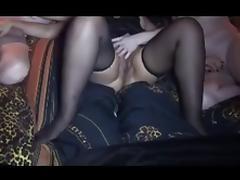 Cuckold Porn Tube Videos