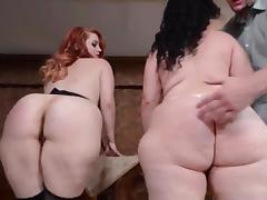 Big Ass, Anal, Ass, BBW, Big Ass