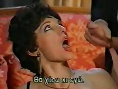 Vintage Teen, Anal, Assfucking, Big Tits, Blonde, Blowjob