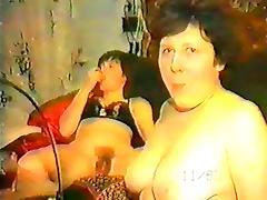 Orgy Porn Tube Videos