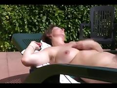 French, French, Mature, MILF, French Mature