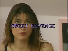 Revenge, Anal, German, Lingerie, Revenge