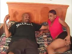 Black Mature, Amateur, Black, Ebony, Lick, Mature