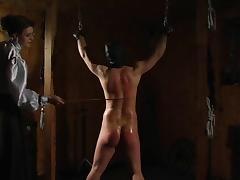 Caning, Caning, Femdom, Punishment, Slut
