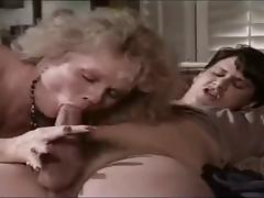 Dream mature get assfucked