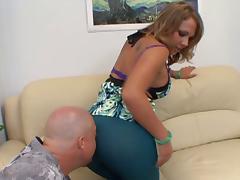 Ass Licking, Ass, Ass Licking, Big Ass