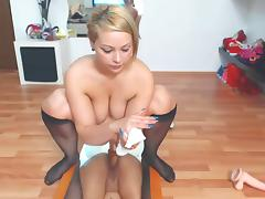 Anal, Amateur, Anal, Horny, Naughty, Teen