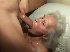 Granny, Banging, Granny, Group, Hairy, Mature