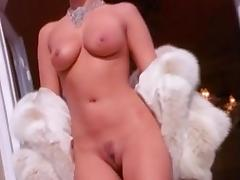Adorable, Adorable, Hardcore, Lesbian, Naughty, Pretty