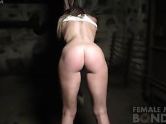 All, Ass, BDSM, Blonde, Fetish, HD