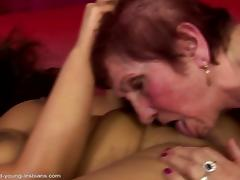 All, 18 19 Teens, Dirty, Fucking, Granny, Mature