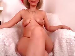 Strip, Big Tits, Blonde, Mature, Solo, Strip