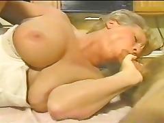 Granny, Anal, Assfucking, Granny, Group, Hairy