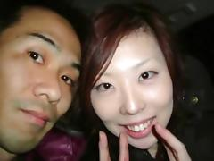 Adultery, Adultery, Asian, Cheating, Cuckold, Dating