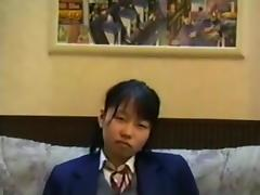Uncensored, Asian, Dating, Japanese, Uncensored, JAV