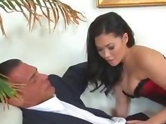Asian Anal, Anal, Asian, Assfucking, Stockings, Asian Anal