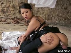 Asian Anal, Anal, Asian, Assfucking, Brunette, Fucking