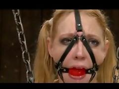 Redhead, BDSM, Femdom, Mistress, Redhead, Dominatrix