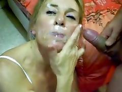 Sex Cream a gogo