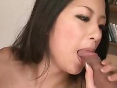 free Japanese porn tube