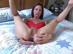 Beauty, Amateur, Anal, Assfucking, Beauty, Cute
