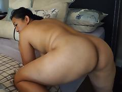 Asian Mature, Amateur, Asian, Mature, MILF, Asian Mature
