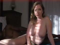 mistress sex1