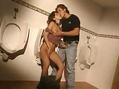 Italian Vintage, Big Tits, Classic, College, Hardcore, Italian