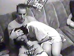 Adultery, Adultery, Amateur, Blowjob, Caught, Cheating
