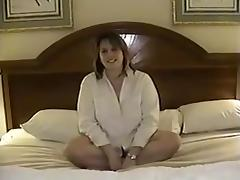 Adultery, Adultery, Amateur, Cheating, Creampie, Cuckold