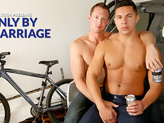 Only By Marriage XXX Video