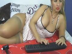 big ass Anal web cam