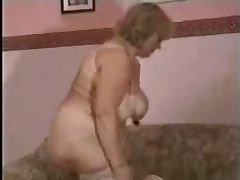 Mother, Aged, Granny, Mature, Old, Sex