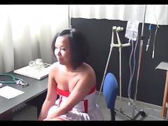 Throat skills in Thailand