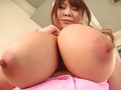 Best of Low Angle Juggs 12
