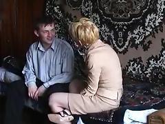 All, Amateur, Russian, Russian Amateur, Russian Big Tits
