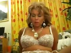 French, BDSM, Femdom, French, Hairy, Mature