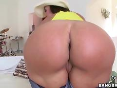 All, Ass, Big Ass, Group, Orgy, Threesome