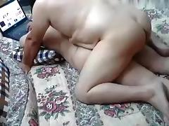 market00 amateur record on 06/19/15 21:54 from Chaturbate