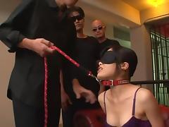 Mika Shindo Uncensored Hardcore Video