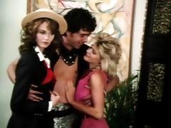 Historic Porn, Classic, Hardcore, Naughty, Orgy, Vintage