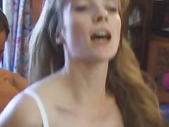 Historic Porn, Group, Orgy, Vintage, Antique, Historic Porn