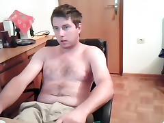 free Boyfriend porn