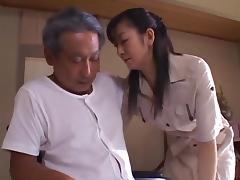 Asian Mature, Asian, Fucking, Japanese, Mature, Seduction