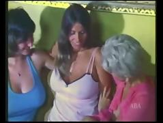 Historic Porn, Big Tits, Boobs, Hairy, Lesbian, Lingerie